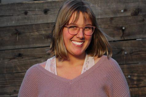 Photo of Madie Goebel