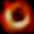 First black hole photo opens up an infinity of possibilities