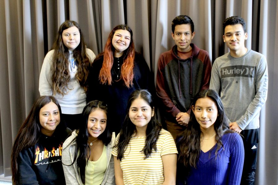 The Simon Family Foundation celebrates the next generation of Scholars