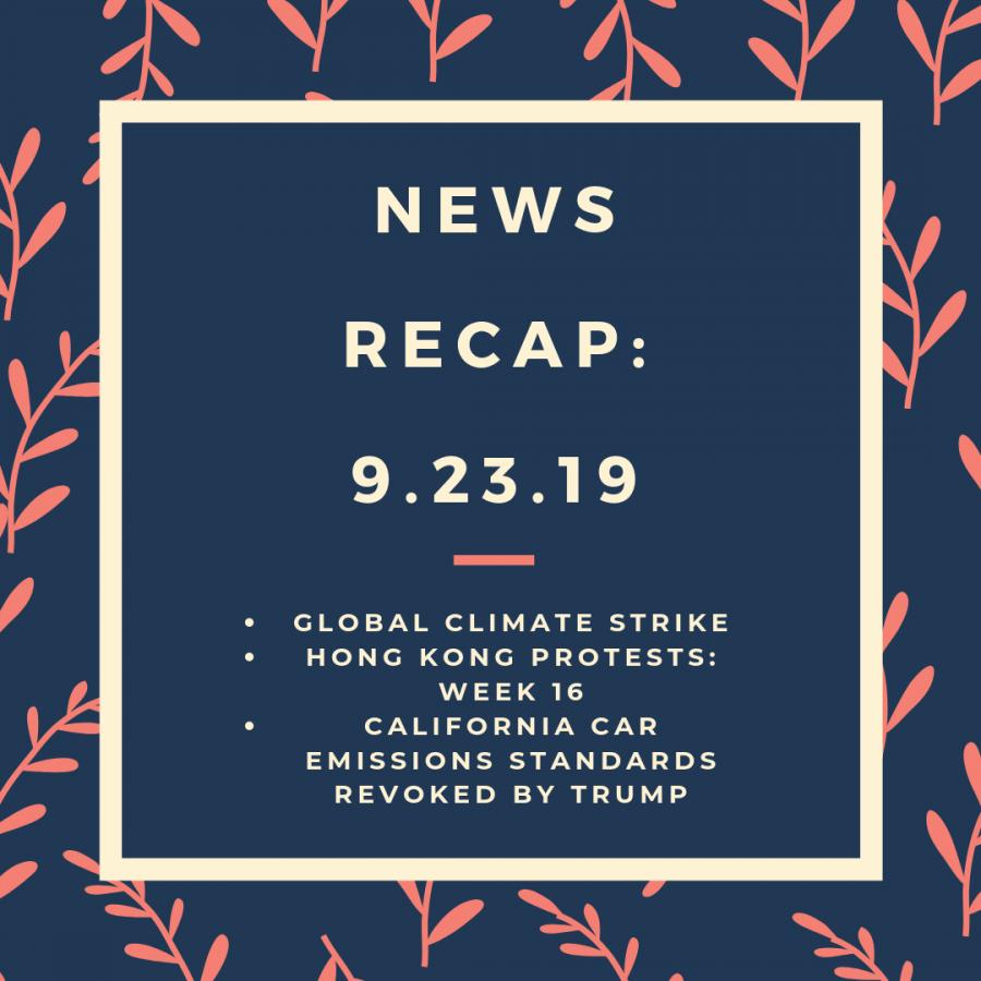 News+Recap+for+September+23%2C+2019