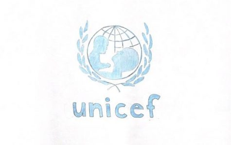 UNICEF Club inspires Grizzlies to serve their community
