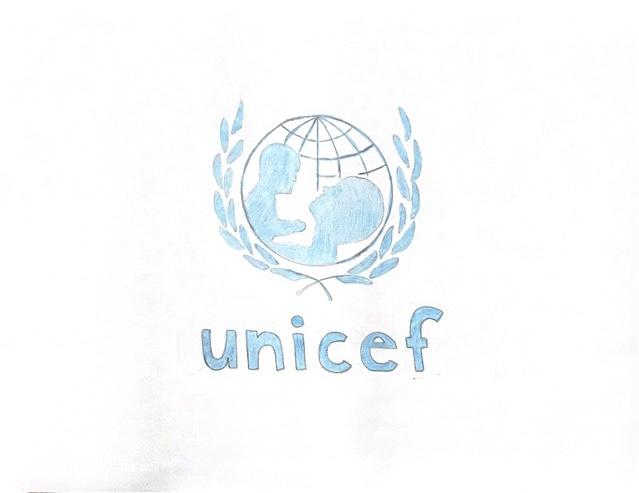 UNICEF Club supports children in San Marcos and around the world.
