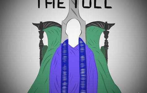 """Neil Shusterman's """"Arc of A Scythe"""" finale shows us """"The Toll"""" of life without death"""