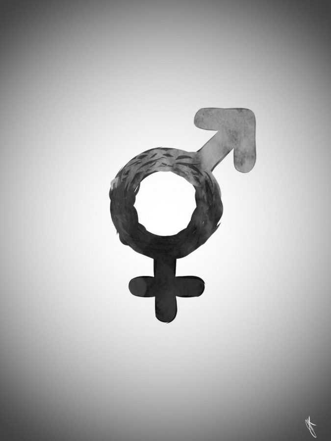 Many disregard the feminist movement as its reputation has been tarnished by pessimistic women who claim to be feminists.