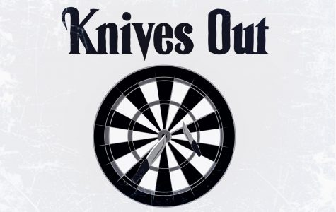 """""""Knives Out"""" slices through the box-office and all audience expectations"""
