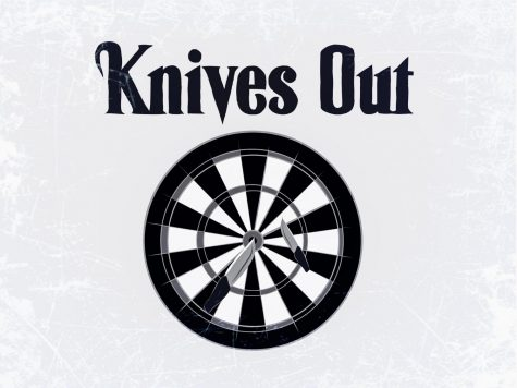 """Knives Out"" slices through the box-office and all audience expectations"