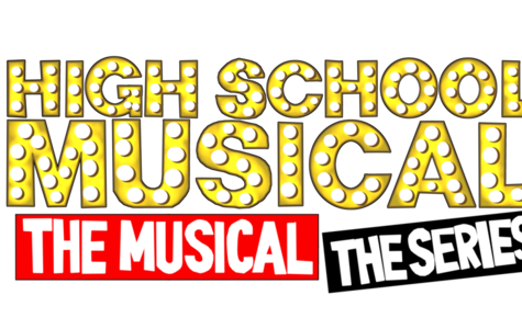 """""""High School Musical: The Musical: The Series"""" swaggers its way onto Disney+"""
