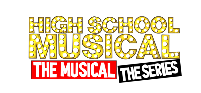 """High School Musical: The Musical: The Series"" swaggers its way onto Disney+"