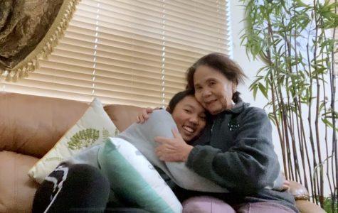 HOMH: Jane Bounkousonh expresses gratitude towards her selfless grandmother