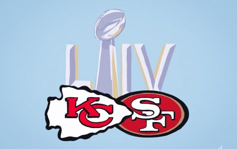 The Kansas City Chiefs defeat the San Francisco 49ers in the 2020 Super Bowl that took place on Sunday, February 2nd.