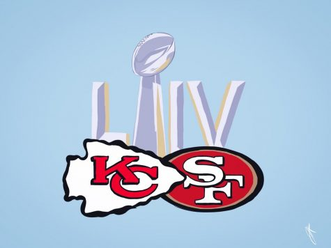 The Kansas City Chiefs take home the win in this year's Super Bowl