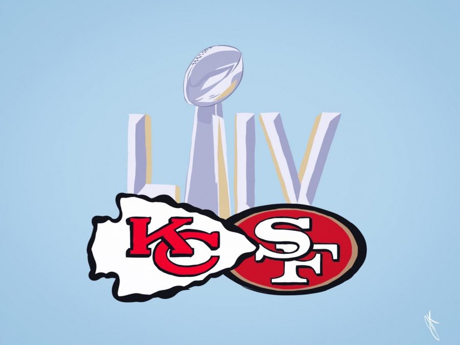 The+Kansas+City+Chiefs+defeat+the+San+Francisco+49ers+in+the+2020+Super+Bowl+that+took+place+on+Sunday%2C+February+2nd.