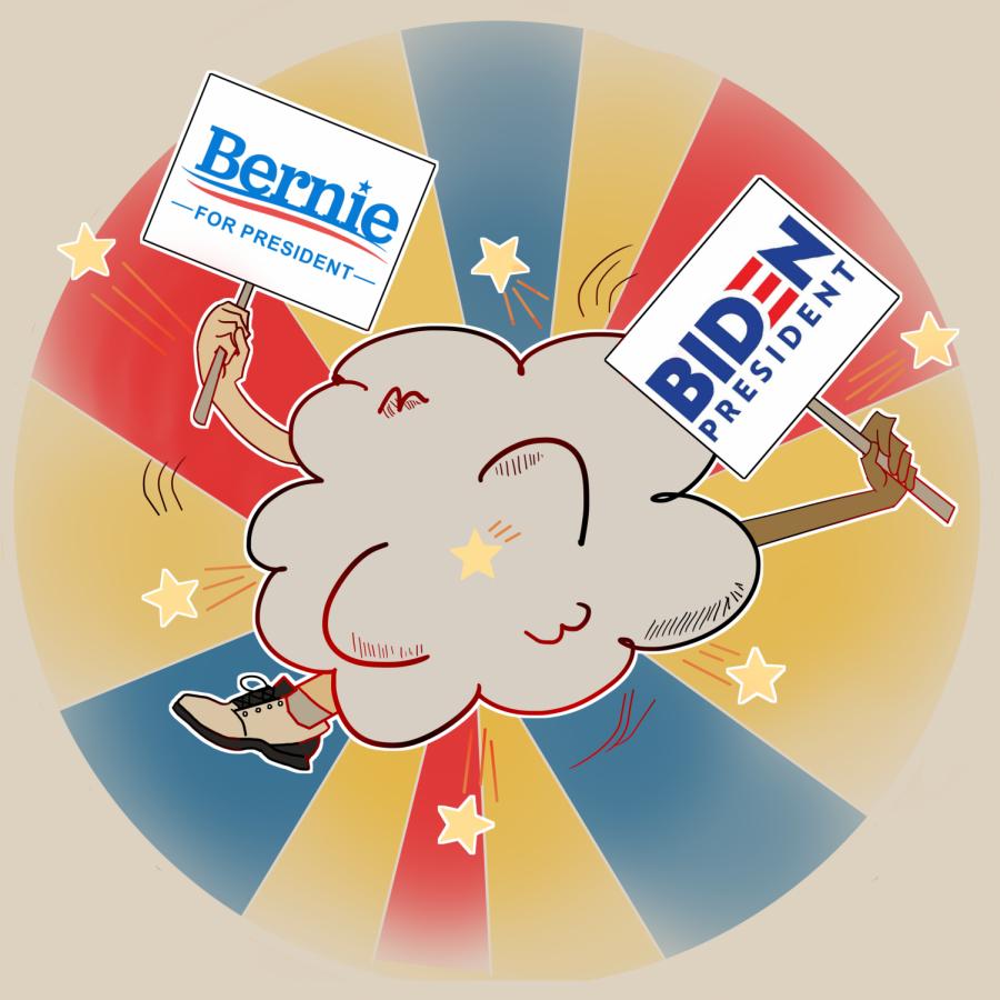 democrat cartoon (1)