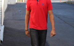 Malik Higgins, Future Major League Rugby Star