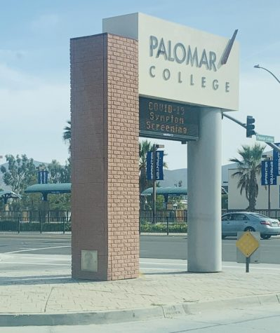 The stigma surrounding community colleges prevents a lot of students from considering to apply.