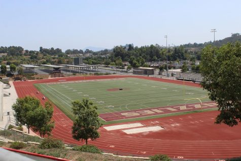 CIF releases statement postponing Winter sports indefinitely