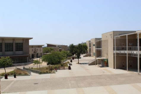 SMUSD Prepares for Reopening