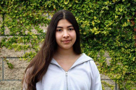 Photo of Yaretzy Garcia