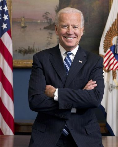 On March 3rd the official portraits for President Joe Biden and Vice President Kamala Harris were shot in the White House