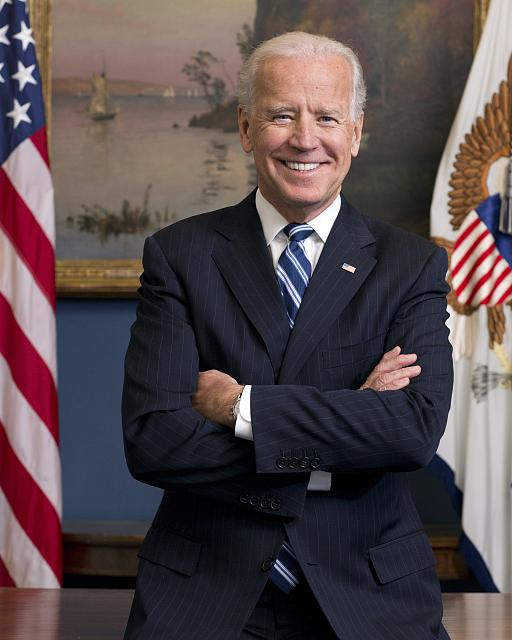 On+March+3rd+the+official+portraits+for+President+Joe+Biden+and+Vice+President+Kamala+Harris+were+shot+in+the+White+House%27s+library+room.