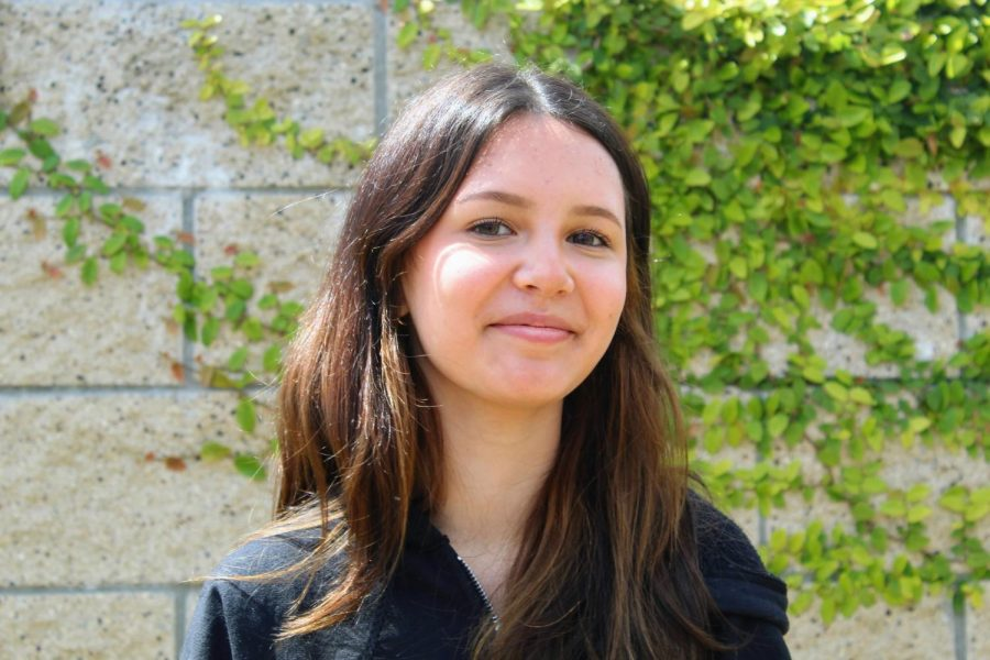 Kierah Thompson