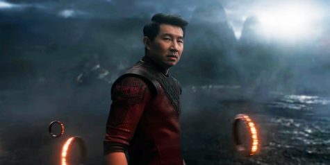 Shang-Chi and the Legend of the Ten Rings has been a tremendous success despite movie theaters being closed for a long time